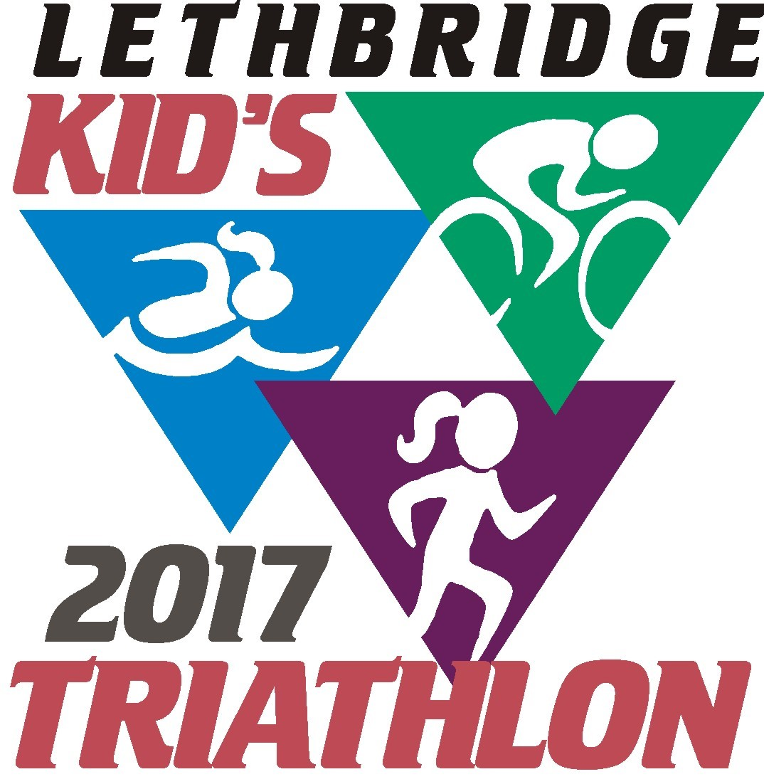 Lethkidstri 2017 colour
