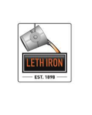 lethbridge iron